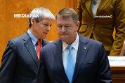 Faţă în faţă cu Iohannis! ULTIMA ORĂ Decizia luată astăzi de preşedintele României