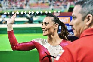 PONOR 30 | Cu 5 medalii olimpice dintre care trei de aur, Cătălina Ponor a intrat în topul celor mai buni 10 sportivi ai României din toate timpurile! Cum arată ierarhia celor mai galonaţi sportivi români, raportat la evoluţiile la Jocurile Olimpice