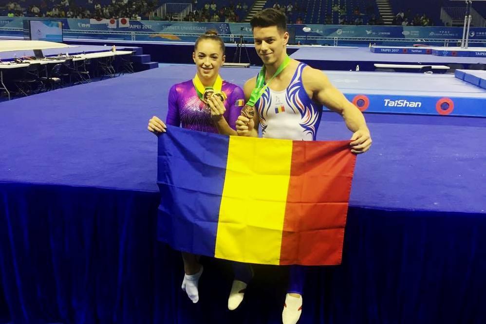larisa-iordache-din-nou-campioana-mondiala-universitara-aur-la-sol-dupa-individual-compus-rom