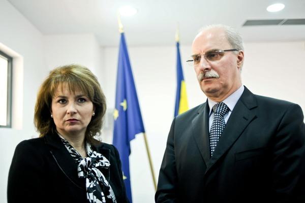 Ziua în care Cristian Ţopescu l-a sunat pe Traian Băsescu. Motivul, cum a reacţionat fostul preşedinte al României şi ce a urmat