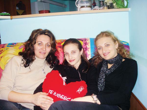Povestea unei românce de succes: Ana, regina fără casă!