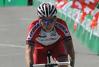 Sergei Chernetski a câştigat etapa a şasea din Turul Cataluniei, după ce l-a depăşit ireal pe linia de sosire pe Julian Alaphilippe