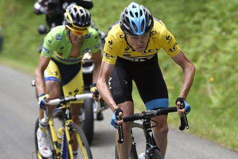 Dezvăluire | Turul Franţei 2016 ajunge de ziua Franţei pe legendarul Mont Ventoux. Organizatorii au pregătit o etapă istorică