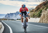 Punct final în sezonul clasic de primăvară la ciclism cu un succes mai puţin aşteptat: Bob Jungels s-a impus în Liege - Bastogne - Liege