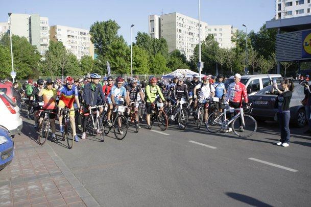 [Image: ciclism1.jpg?width=610]