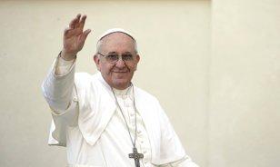 Jocurile Olimpice ajung la Vatican. Proba de tir cu arcul a Olimpiadei din 2024 ar putea fi organizată în grădinile Sfântului Scaun