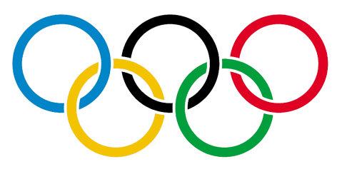 """O propunere din Asia pentru o viitoare ediţie a Jocurilor Olimpice a primit un răspuns drastic din partea Comitetului Olimpic: """"un angajament de non-discriminare este obligatoriu"""""""