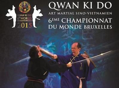 România, pe primul loc în clasamentul pe medalii la CM de Qwan Ki Do