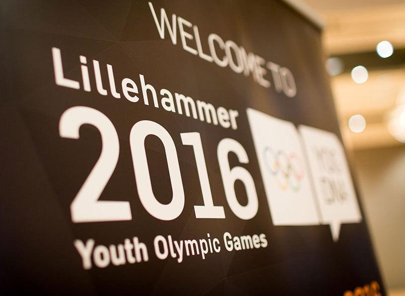 Jocurile Olimpice de Tineret 2016: Diana Paşcu, locul şapte în proba individuală feminină de skeleton