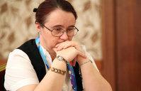 Imaginea articolului Ce pierdere! România, ZGUDUITĂ de o nouă veste tragică! A murit la doar 49 de ani