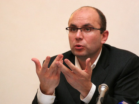 """Cozmin Guşă anunţă recompense financiare pentru noii campioni europeni. Continuă premierile la judo. """"Prin medaliile de aur din Malta, România îşi afirmă supremaţia europeană"""""""