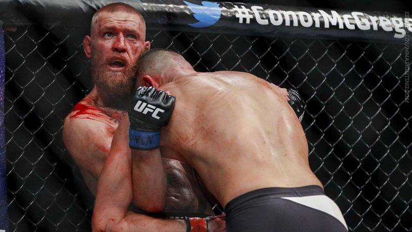 """McGregor, lăsat fără """"principalele arme"""" în lupta cu Mayweather. """"Este în contract: numărul 1!"""" Pe ce reguli se va disputa meciul şi ce lovituri sunt INTERZISE"""