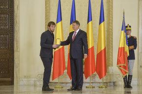 BREAKING NEWS | STUPOARE în întreaga Românie! Omul care ne-a făcut mândri în toată lumea este membru ISIS! Ruşii au făcut descoperirea