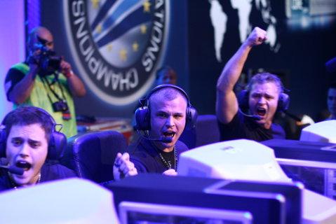 GAMING | Tenisul punctează după cinci ani pe piaţa jocurilor video. Cine sunt starurile de pe copertă + TRAILER spectaculos