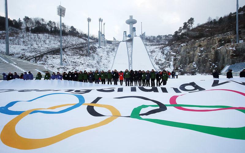 BREAKING NEWS | Oamenii lui Putin au de ce să zâmbească. TAS ridică suspendarea pe viaţă pentru 28 dintre cei 43 de sportivi ruşi sancţionaţi pentru dopaj