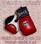 http://storage0.dms.mpinteractiv.ro/media/401/581/7964/8273065/1/facebook-gala-k1.jpg