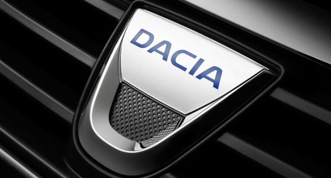 Ce surpriză! Dacia dă o nouă lovitură de imagine. Va sponsoriza una dintre cele mai importante competiţii din Anglia