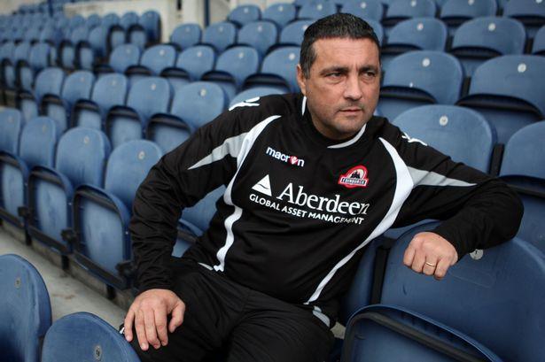 "Irlandezul Michael Bradley, noul antrenor al echipei de rugby CSM Bucureşti: ""Sunt onorat"""