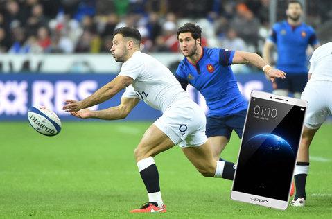 Când tehnologia pune în pericol lumea sportului! Avertisment surprinzător al unui specialist pentru sportivii care folosesc excesiv smartphone-ul