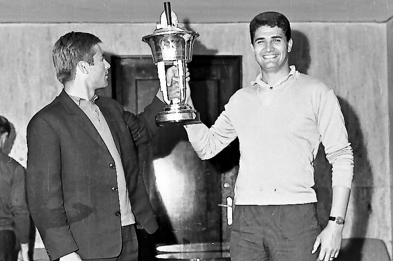 Dinamo aniversează, sâmbătă, 50 de ani de la câştigarea Cupei Campionilor Europeni la rugby