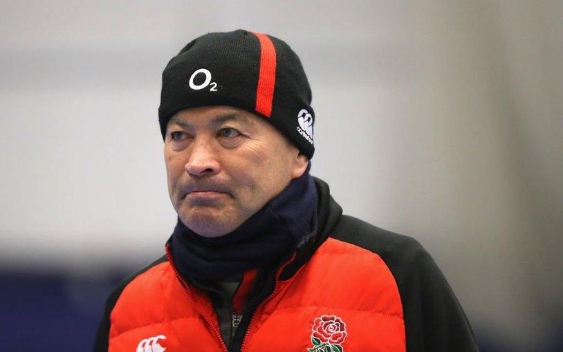 Antrenorul naţionalei de rugby a Angliei nu va mai folosi transportul public. Ce i-au făcut fanii după ce a pierdut cu Scoţia