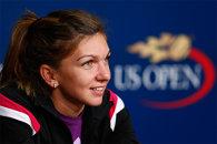 """Simona Halep, în căutarea primului titlu de Grand Slam: """"Acum sunt mai încrezătoare decât la Roland Garros"""""""