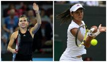 Simona Halep trece printr-o perioadă grea. N-a mai putut rezista şi a făcut anunţul după ce s-a calificat în sferturi la China Open