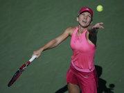 Simona Halep joacă împotriva Serenei Williams, miercuri, de la ora 11.00, la Turneul Campioanelor