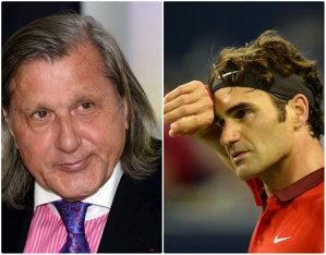 Tenis Twenty20: Federer şi Hewitt, ambasadorii tenisului morţii subite. Schimbările majore propuse de australieni. Reacţia lui Ilie Năstase