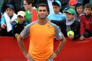 Horia Tecău şi Florin Mergea joacă, luni, în turul trei la dublu masculin, la Australian Open