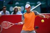Corespondenţă din Melbourne | Cronica unei semifinale de Grand Slam, realizată chiar de pe teren