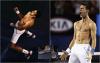 FOTO COPLEŞITOR | O imagine care a făcut înconjurul lumii. Cum arătau picioarele lui Djokovic după o finală de 6 ore la Melbourne