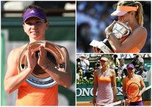 Lovitură grea pentru Şarapova. S-a întâmplat în această dimineaţă: ce a anunţat site-ul oficial al WTA