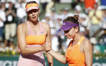 CALCULE | Cum poate pierde Simona Halep locul 2 WTA, după înfrângerea cu Alize Cornet. De ce poziţia secundă devine importantă în vederea turneului de la Roland Garros