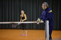 10 performanţe ale românilor la Roland Garros. Românilor le stă bine în Paris: de la Ilie, la Sorana şi Simona