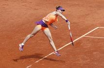 Planetele s-au aliniat pentru Simona Halep. E incredibil ce tocmai s-a întâmplat la Roland Garros, campioana noastră nu credea să aibă atât de mult noroc