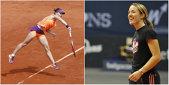 """Justine Henin, declaraţie memorabilă despre Halep: """"O iubesc pe Simona"""". Fosta campioană a realizat topul favoritelor pentru Roland Garros"""