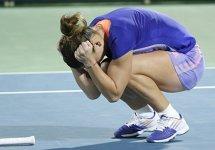 """Nimeni nu se aştepta la aşa ceva de la Simona! Decizia luată imediat după eliminarea de la Roland Garros: """"Împreună cu staff-ul meu am decis asta"""""""