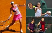 LIVE BLOG Roland Garros | Irina Begu - Ana Konjuh 5-2; Andreea Mitu - Karolina Pliskova 2-6, 2-1. Cele două românce joacă pentru calificarea în turul 3. Tecău / Rojer - Johnson / Querrey 6-4, 6-0