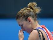 """ProSport LIVE   Unul dintre cei mai mari specialişti în tenis a scos în evidenţă problemele care o chinuie pe Simona Halep: """"Nu este nicio ruşine să facă asta"""""""