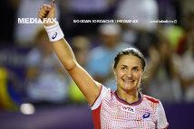 Halep e istorie, Niculescu face legea la Wimbledon! Victorie uriaşă pentru Moni şi o veste excelentă: cu cine joacă în optimi