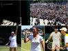"""Wimbledon, ziua a 7-a. La simplu, ultima tricoloră a pierdut în optimi: Niculescu, un set autoritar cu Bacsinszky, replică palidă în decisiv. Timea: """"am alergat ca un iepure"""". Mergea şi Tecău, în sferturi la dublu. Victorie la mixt pentru Olaru"""