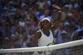 Serena Williams s-a retras de la turneul de la Stanford