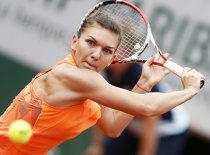 """Un cunoscut psihoterapeut lansează o teorie surprinzătoare: """"Simona Halep joacă tenis doar pentru bani"""". Mărturia doctoriţei care lucrează cu fotbaliştii din Liga 1"""