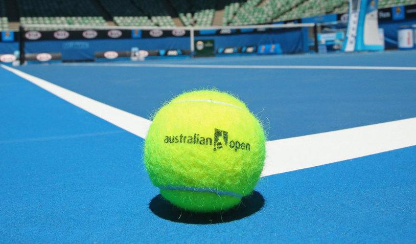 Lumea tenisului e zguduită de un scandal uriaş! Opt jucători suspectaţi de aranjarea unor meciuri participă la Australian Open