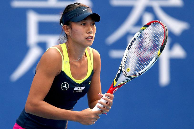 """Jucătoarea care a învins-o pe Halep la Australian Open a oferit detalii incredibile: """"Acum 3 luni eram hotărâtă să mă retrag"""". Meciul cu Simona putea fi ultimul al carierei"""