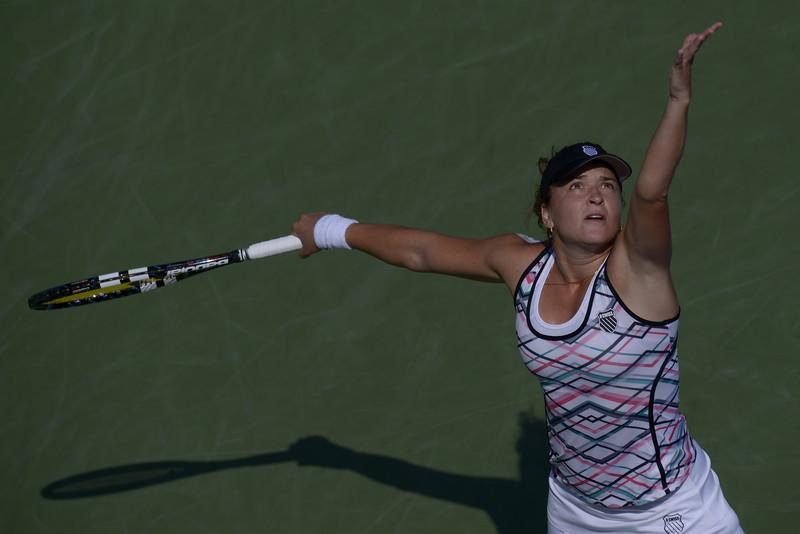 România rămâne fără reprezentantă la Australian Open, după doar două tururi! Dulgheru, învinsă clar de Kerber