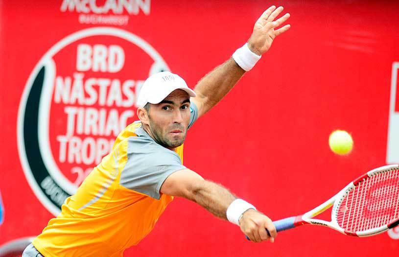 Corespondenţă din Melbourne | Trei veşti bune de la Horia Tecău pentru Australian Open