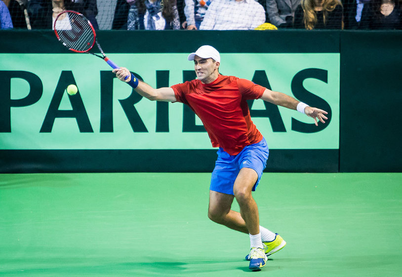 Tecău şi Vandeweghe au pierdut în super tie-break finala Australian Open la dublu mixt