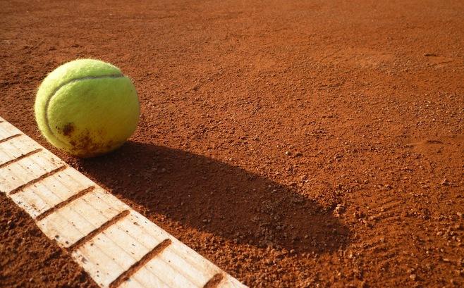 Lumea tenisului, lovită de un nou scandal imens! Doi arbitri internaţionali au fost suspendaţi pentru că i-au ajutat pe pariori. Planul ingenios pe care-l foloseau